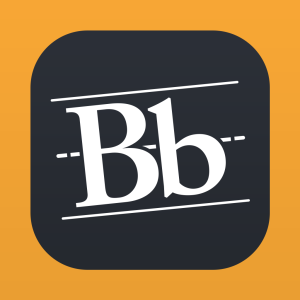 Blackboard-logo-1ajzqig