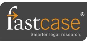 Page 3_Fastcase_Logo2