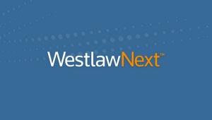 WestlawNext2