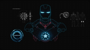 Jarvis_shield_interface