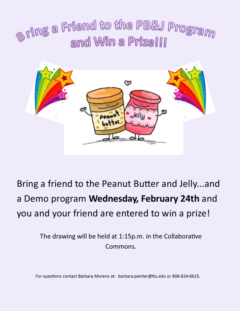 pb and j friend contest rev 022416