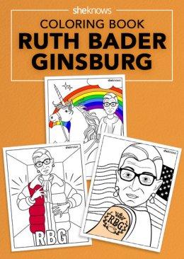 ruth-bader-ginsburg-coloring-book-ruth-bader-ginsburg-coloring-book