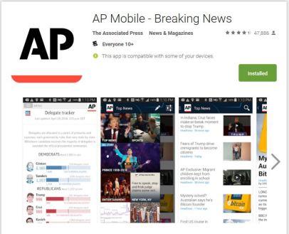 ap-mobile-app