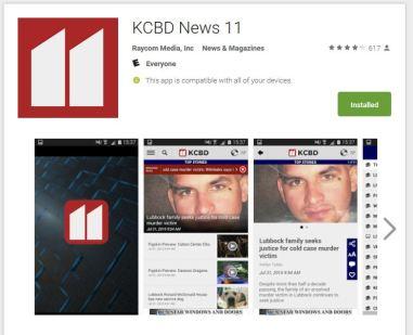 kcbd-mobile-app