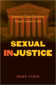 sexual-injustice