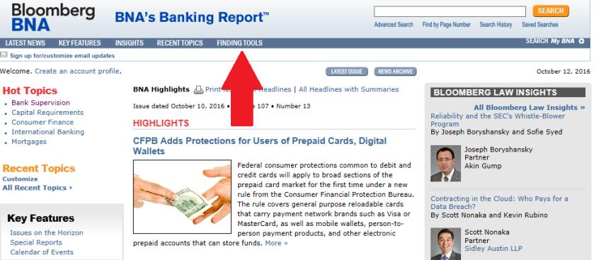 banking-11
