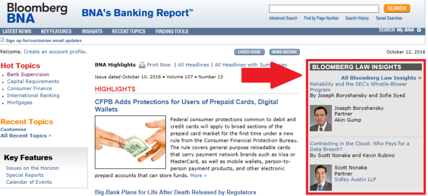 banking-16