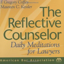 reflective-counselor