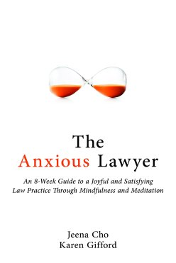 the-anxious-lawyer
