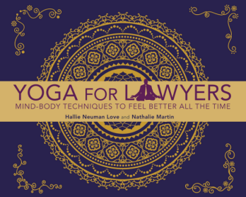 yoga-for-lawyers