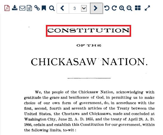 ai-chickasaw1