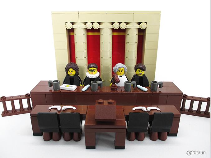 lego-supreme-court-women