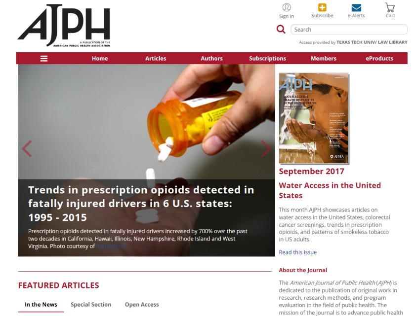 ajph-homepage.png