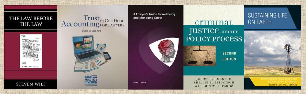 September 2017 NewBooks