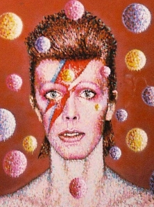 david_bowie_mural_edited.jpg