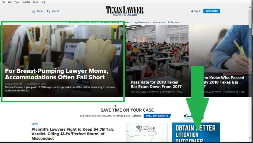 texas-lawyer-5[1]