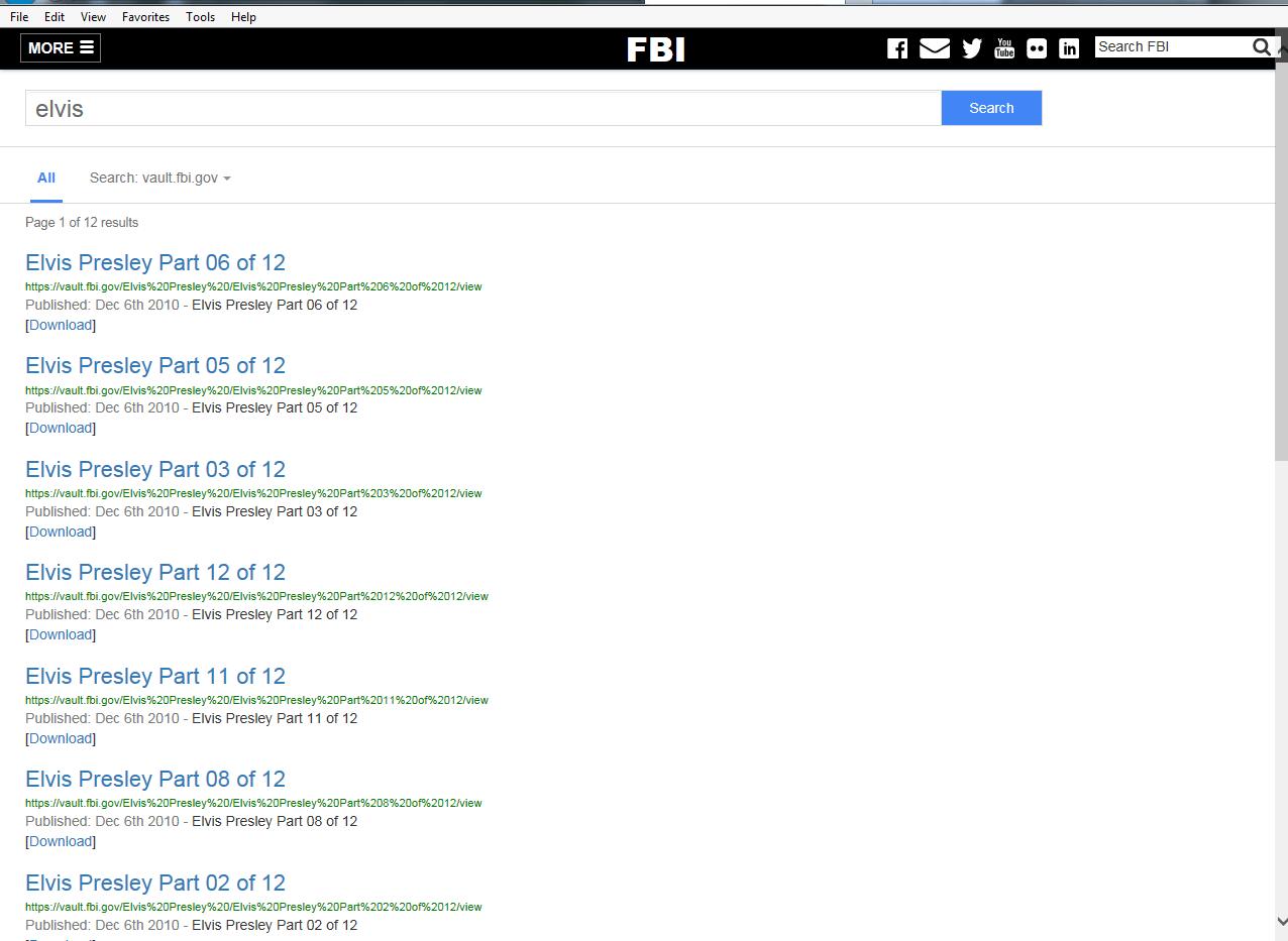 FBI13