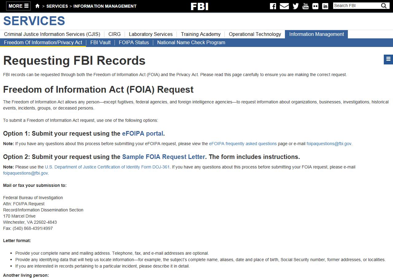 FBI21